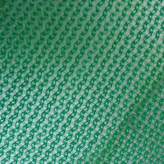HDPE UV Stablizer Agriculture Shade Net House Farming